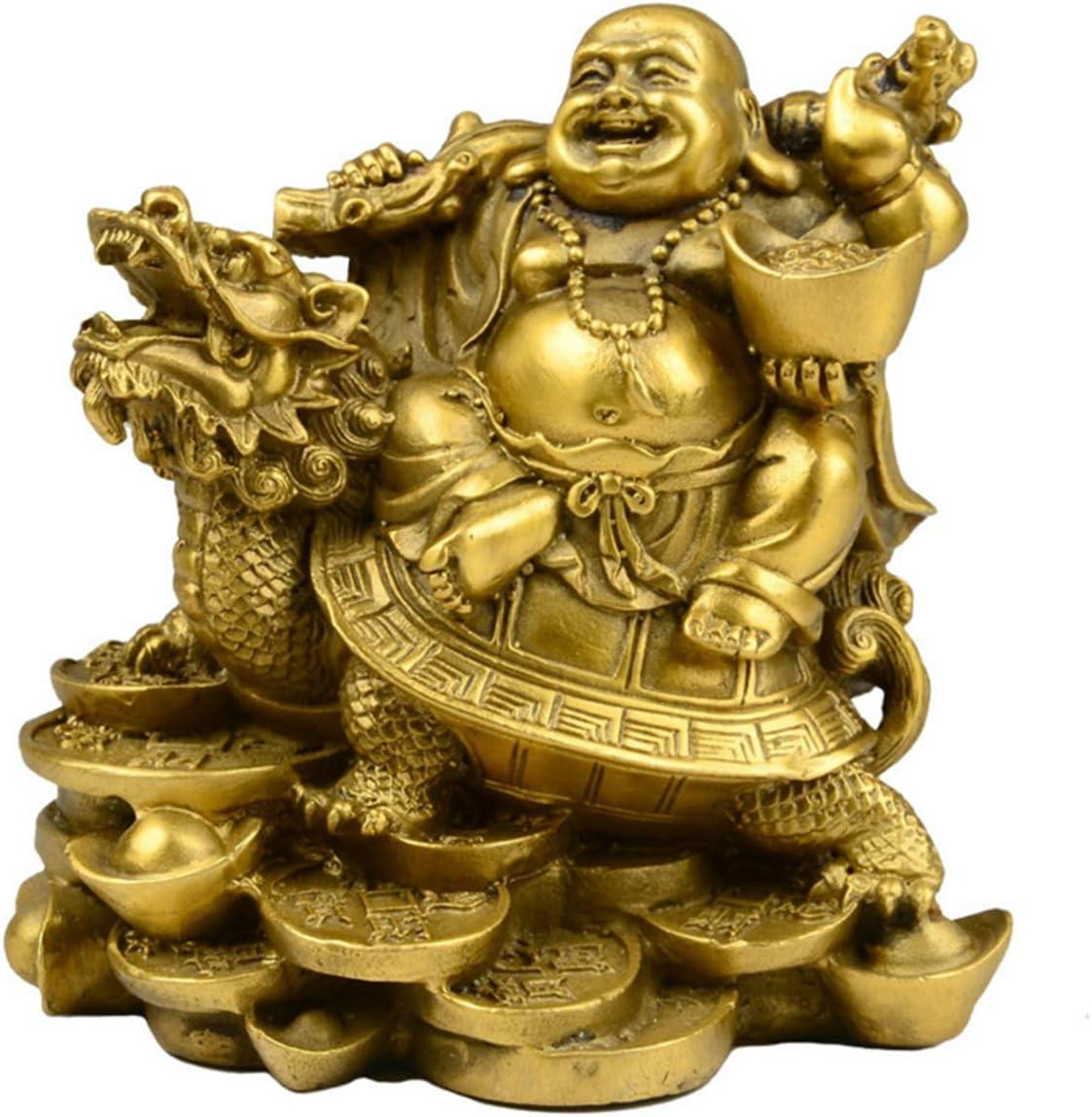 5 CM Chinese Bronze auspicious glossy ganoderma Ganodorma Turbo snail sculpture
