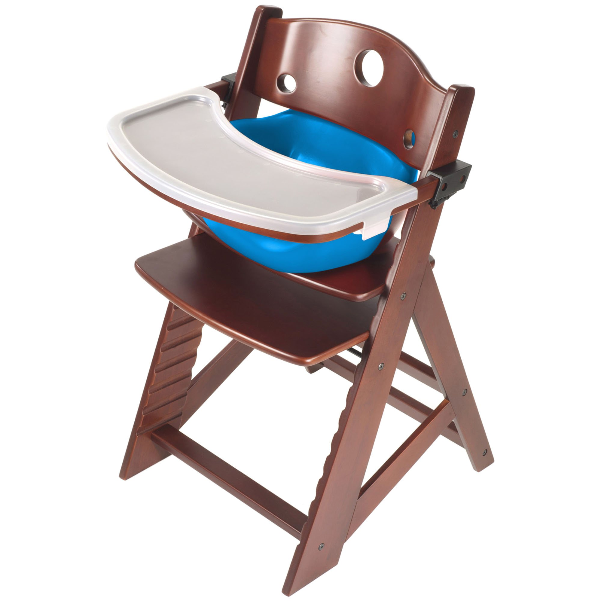 keekaroo turns converts high babystart baby design world in highchair chair designs that and antique wooden table ideas to evenflo fashion into