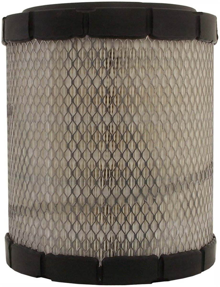Luber-finer LAF1921 Heavy Duty Air Filter