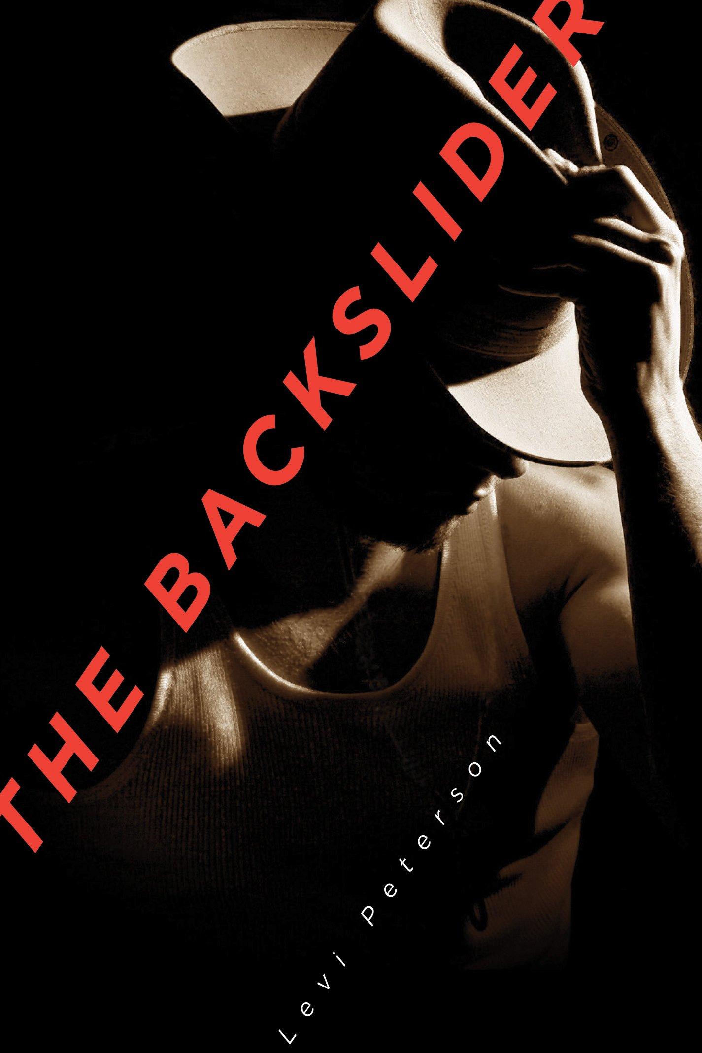 The Backslider pdf