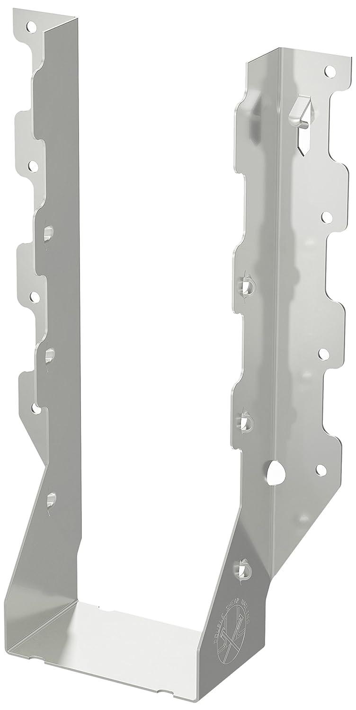 MAO YEYE Milling Machine Handwheel Chrome Plated Handle Grip