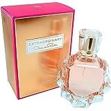 Oscar De La Renta Extraordinary Eau De Parfum Spray for Women, 3 Ounce