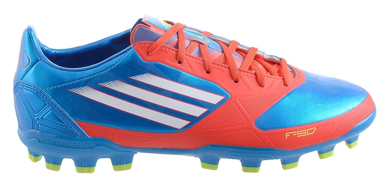 Adidas F30 TRX AG Fußballschuh Herren