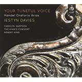 Your Tuneful Voice