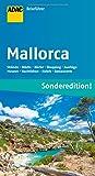 ADAC Reiseführer Mallorca (Sonderedition)