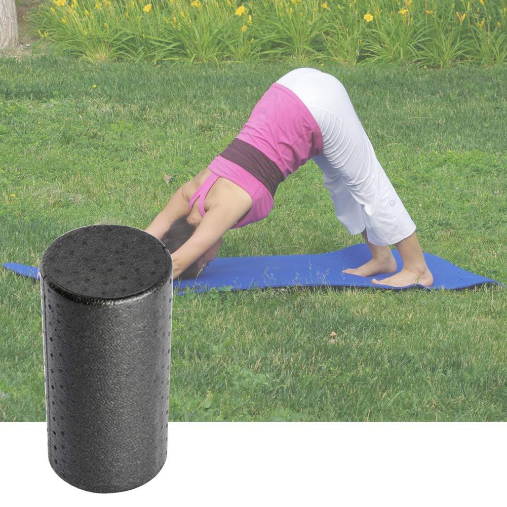 pnxq88 dillo Espuma Deporte M/úsculo Masaje Columna Forma Pilates Balance Accesorios Gimnasio S/ólido Pr/áctico Yoga Ejercicio Duradero Fitness S