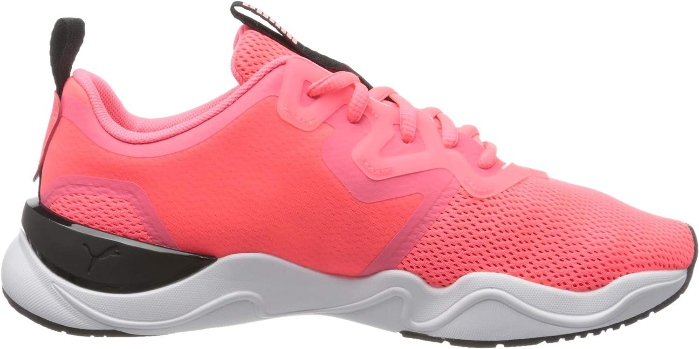 PUMA Zone XT WNS Chaussures de Fitness Femme