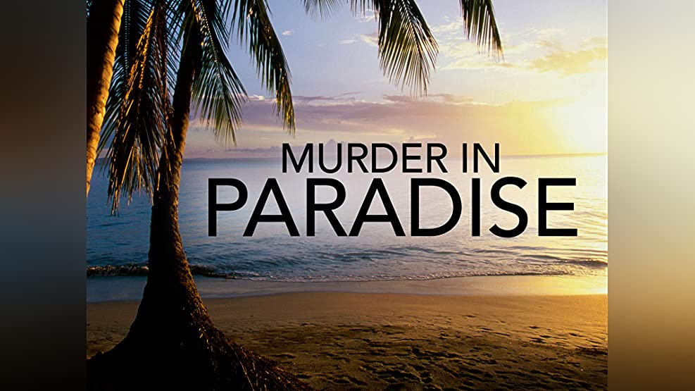 Murder in Paradise - Season 1
