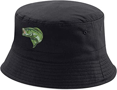 Any 2 Carp Fishing Hats Only £9.99 *PAY ONLY 1 POST*
