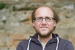 Florian Freistetter