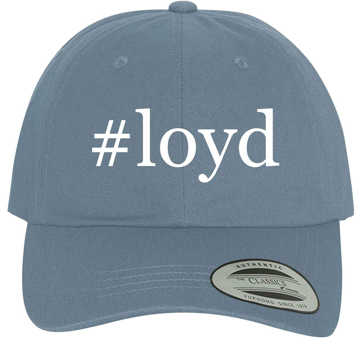 Comfortable Dad Hat Baseball Cap BH Cool Designs #Loyd