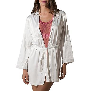 Luna Kimono Prestige  Amazon.fr  Vêtements et accessoires b94b3587a79