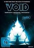 The Void - Es gibt eine Hölle. Das hier ist schlimmer.