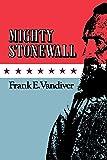 Mighty Stonewall