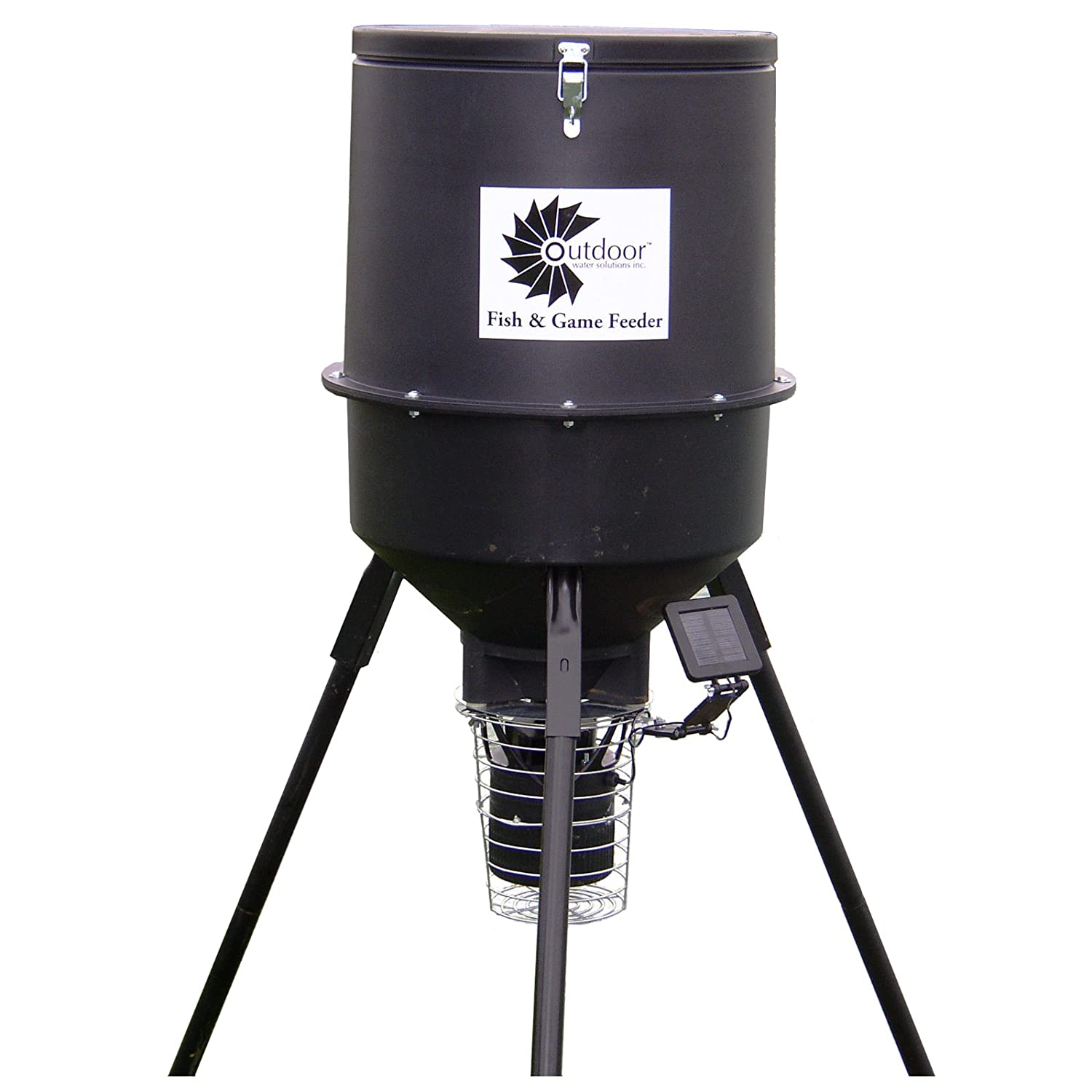 to here enlarge deer dnw hanging moultrie outdoors click hoist feeder