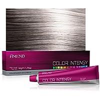 Coloração Color Intensy, Amend, 0.1 Cinza Intensificador, 50 G