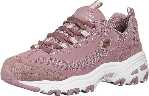 skechers sneakers womens
