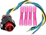 amazon com dorman 904 214 electrical vacuum pump for select ford rh amazon com Vacuum Pump Drawing Liquid Ring Vacuum Pump System Design