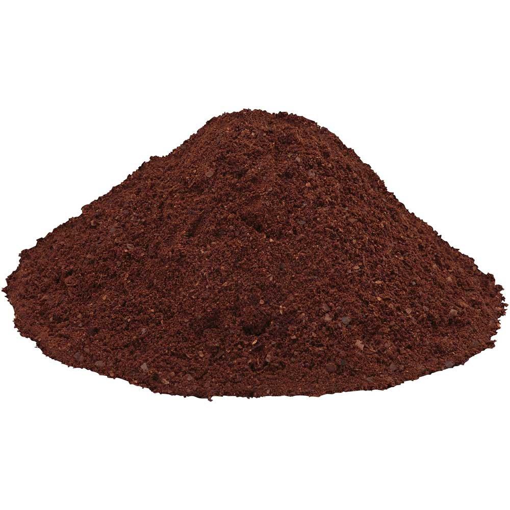 Folgers Classic Roast Ground Coffee - 2.7 oz. pack, 50 packs per case