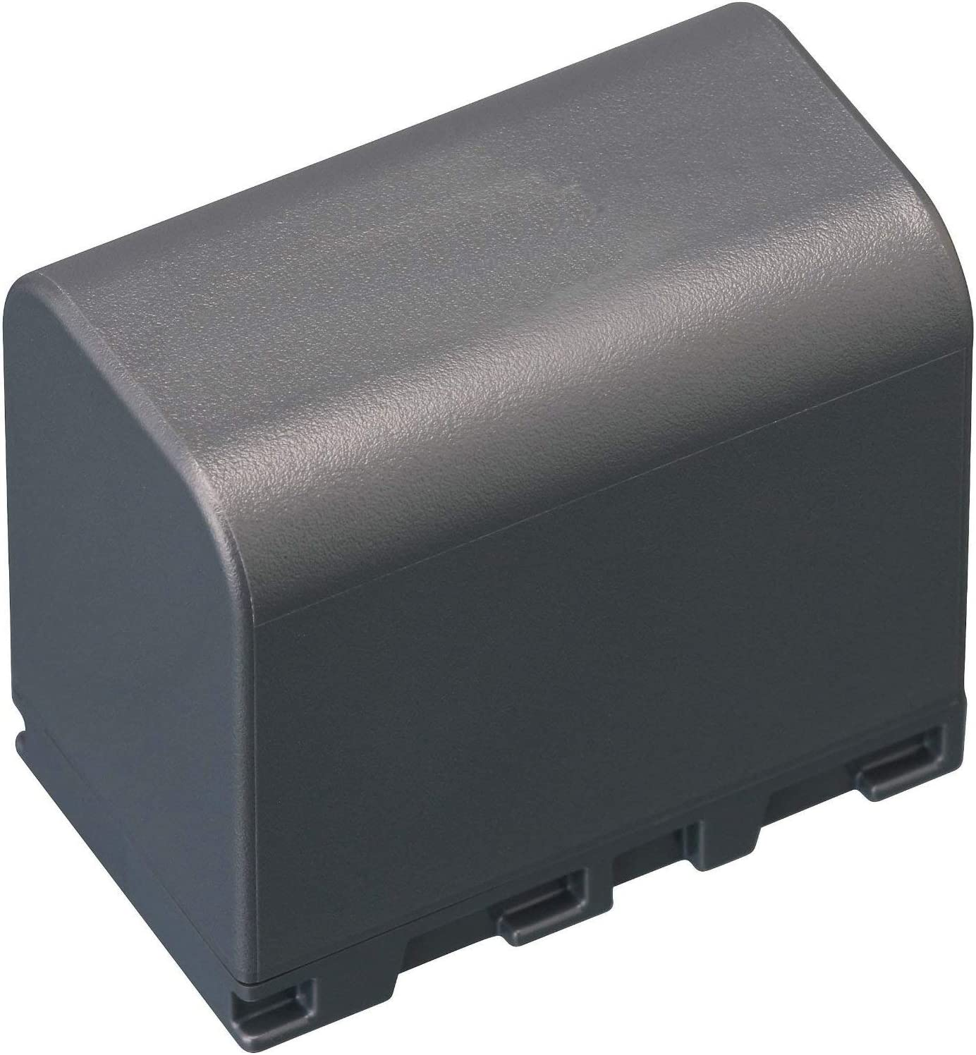 Ultra High Capacity Intelligent Lithium-Ion Battery for JVC GY-HM100 3 Year Replacement Warranty