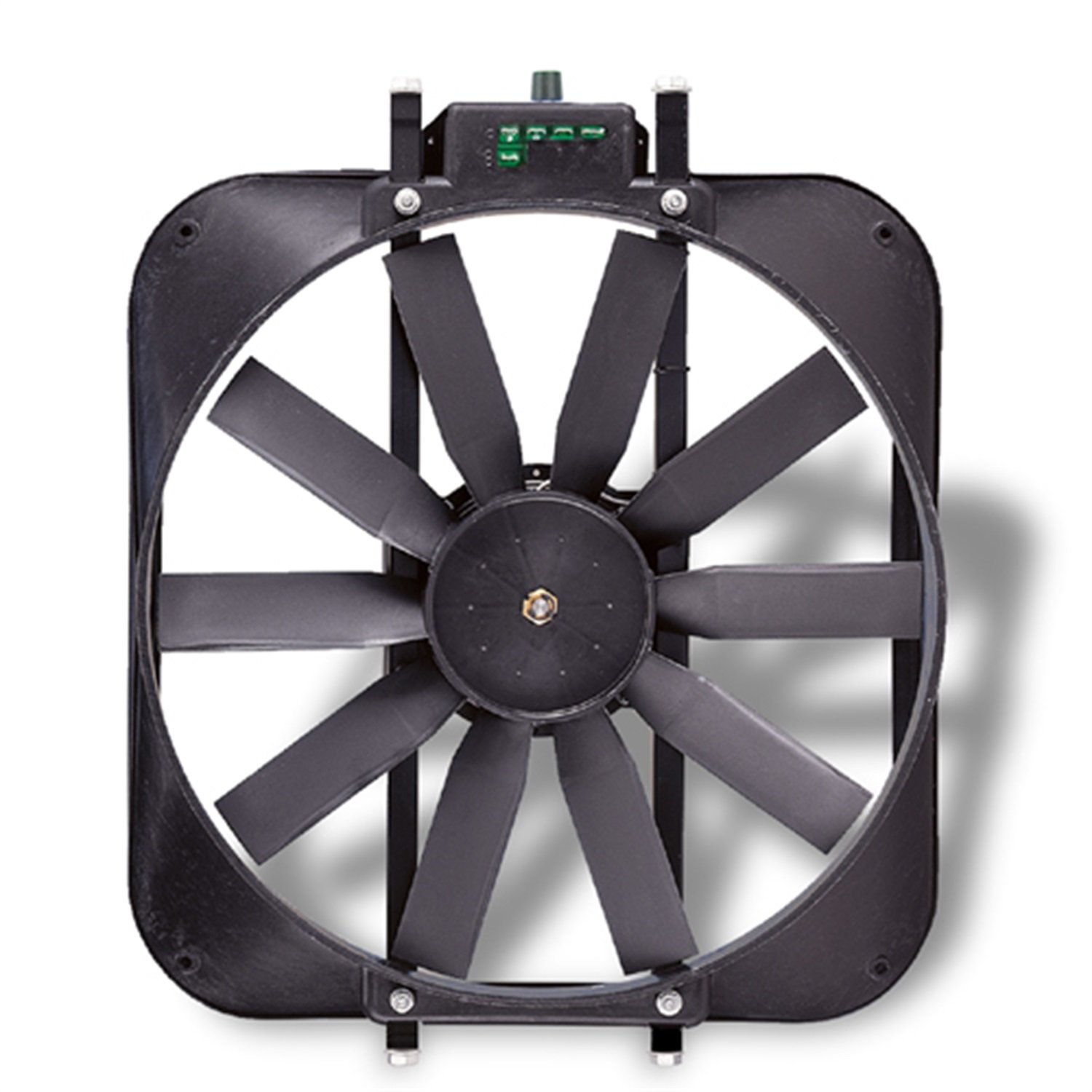 Flex-a-lite 35 Electra-Fan II 15' Electric Fan