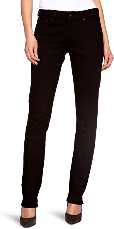 Levis Slight Curve Slim 5 Pockets - Vaqueros para Mujer