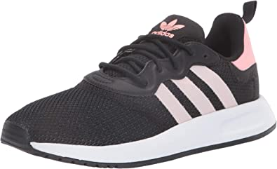 Resolver Gracias por tu ayuda barajar  Amazon.com | adidas Originals Women's X_PLR Sneaker | Fashion Sneakers