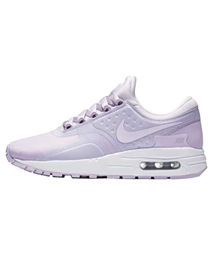 sale retailer 0a404 9e324 Amazon.com  Nike Air Max Zero SE (Kids)  Shoes