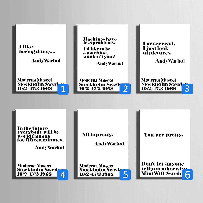 WG Englisch Englisch Englisch Alphabet Serie dekorative Malerei, rahmenlose dekorative Malerei, Wohnzimmer Gang einzigen Malerei, 40  60 B07KN3RWD1  | Exquisite (mittlere) Verarbeitung  a78a2c