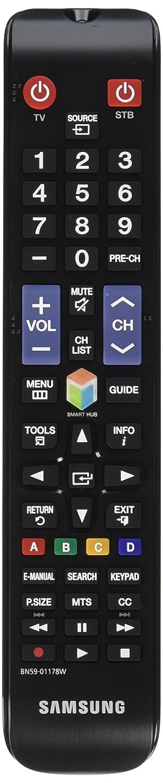 Samsung BN59-01178W Remote Control
