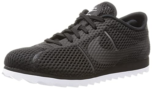 exclusive deals buying cheap new appearance Amazon.com | Nike Women's Cortez Ultra BR | Road Running
