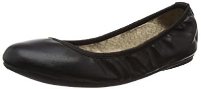 Womens Sophia Closed Toe Ballet Flats Butterfly Twists gRSgeQnC0Q