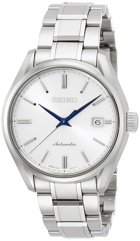 [プレサージュ]PRESAGE 腕時計 PRESAGE プレステージライン SARX033 メンズ B01ER5F33M