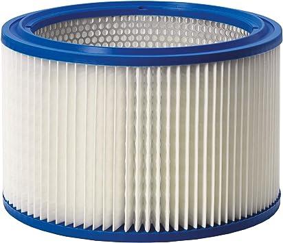 Absolutfilter Alto 107400562 Filter Lamellenfilter für Nilfisk