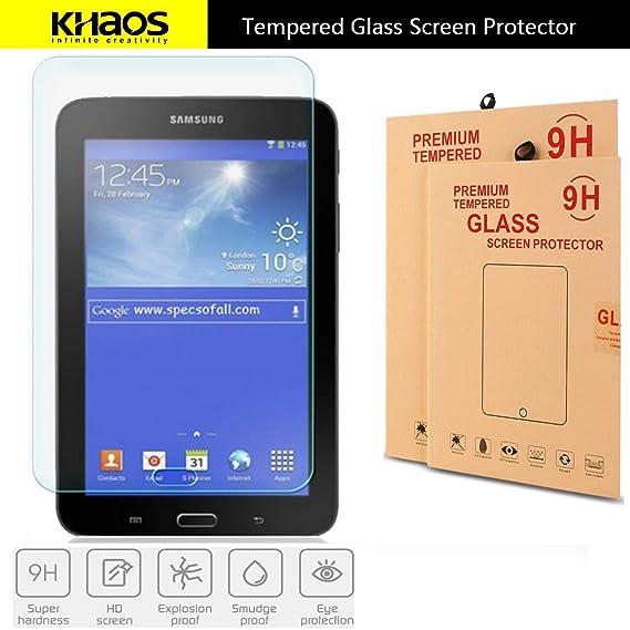 Amazon com: Samsung Galaxy Tab E 7 0 LITE T113N Screen