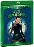 Lara Croft Tomb Raider Indimenticabili (Blu-Ray)