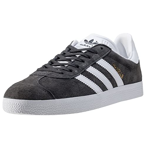 adidas Originals Gazelle, Zapatillas Unisex Adulto: Amazon.es: Zapatos y complementos