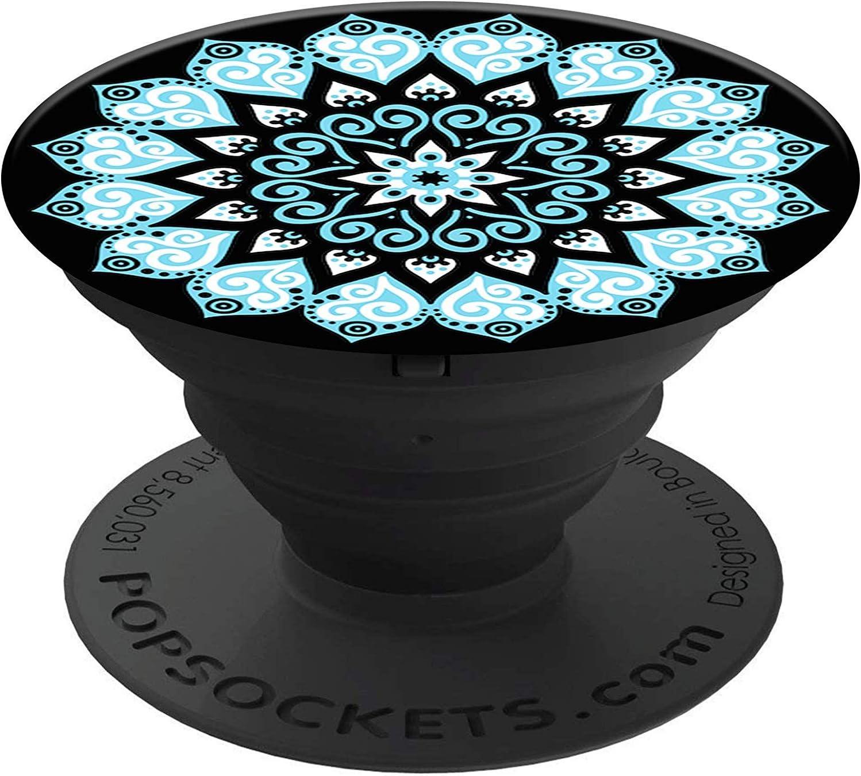 PopSockets 707128 - Soporte telescópico para Smartphones y ...