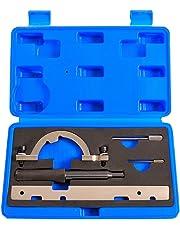 5 piezas OPEL Set de herramientas de Bloqueo Cadena distribución Herramienta Bloqueo Levas Regla OPEL Astra. price28 ...