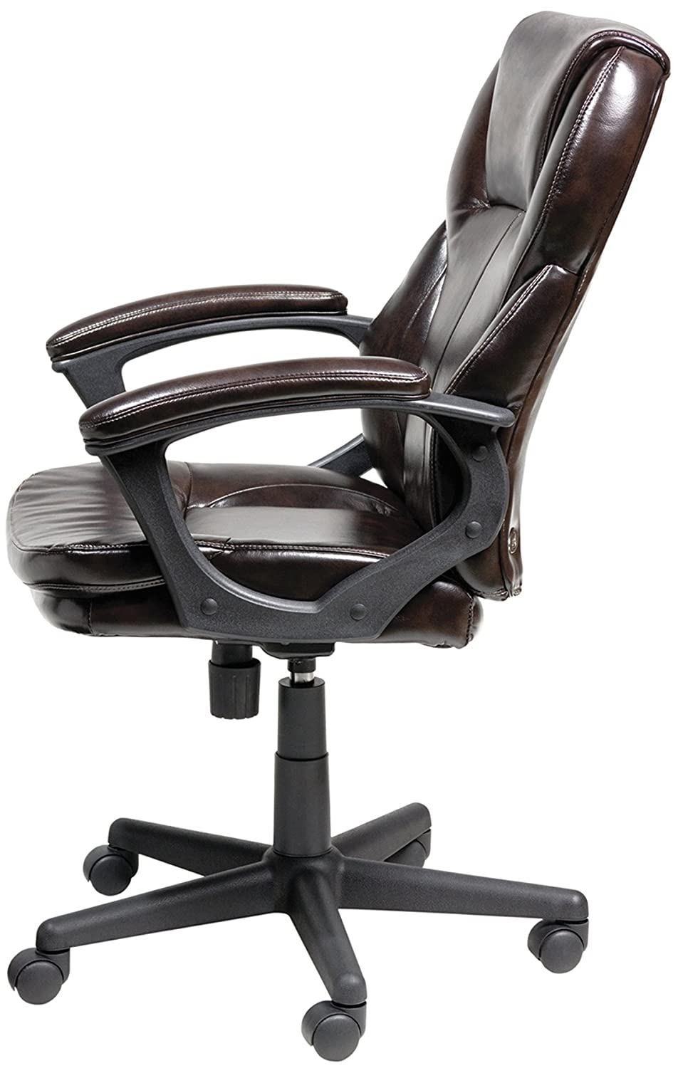 x for chairs within desk office sizing s serta sam design idea sams chair club