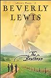 The Brethren (Annie's People Book #3) (Annie's People)