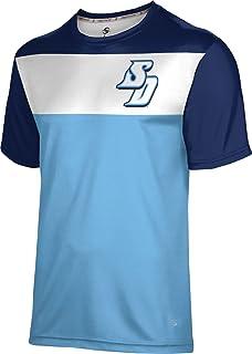 Gameday ProSphere University of San Diego Boys Performance T-Shirt