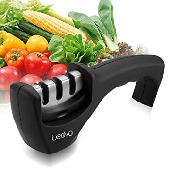 Besiva-3-Stage-Professional-Manual-Kitchen-Knife-Sharpener