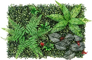 Plant Panels 24