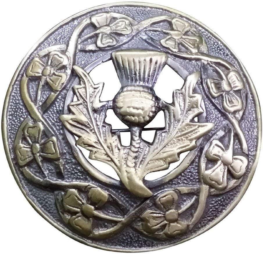 Antike Brosche Für Herren Für Schottischen Kilt Alle Produkte