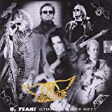 Oh Yeah (Ultimate Hits)