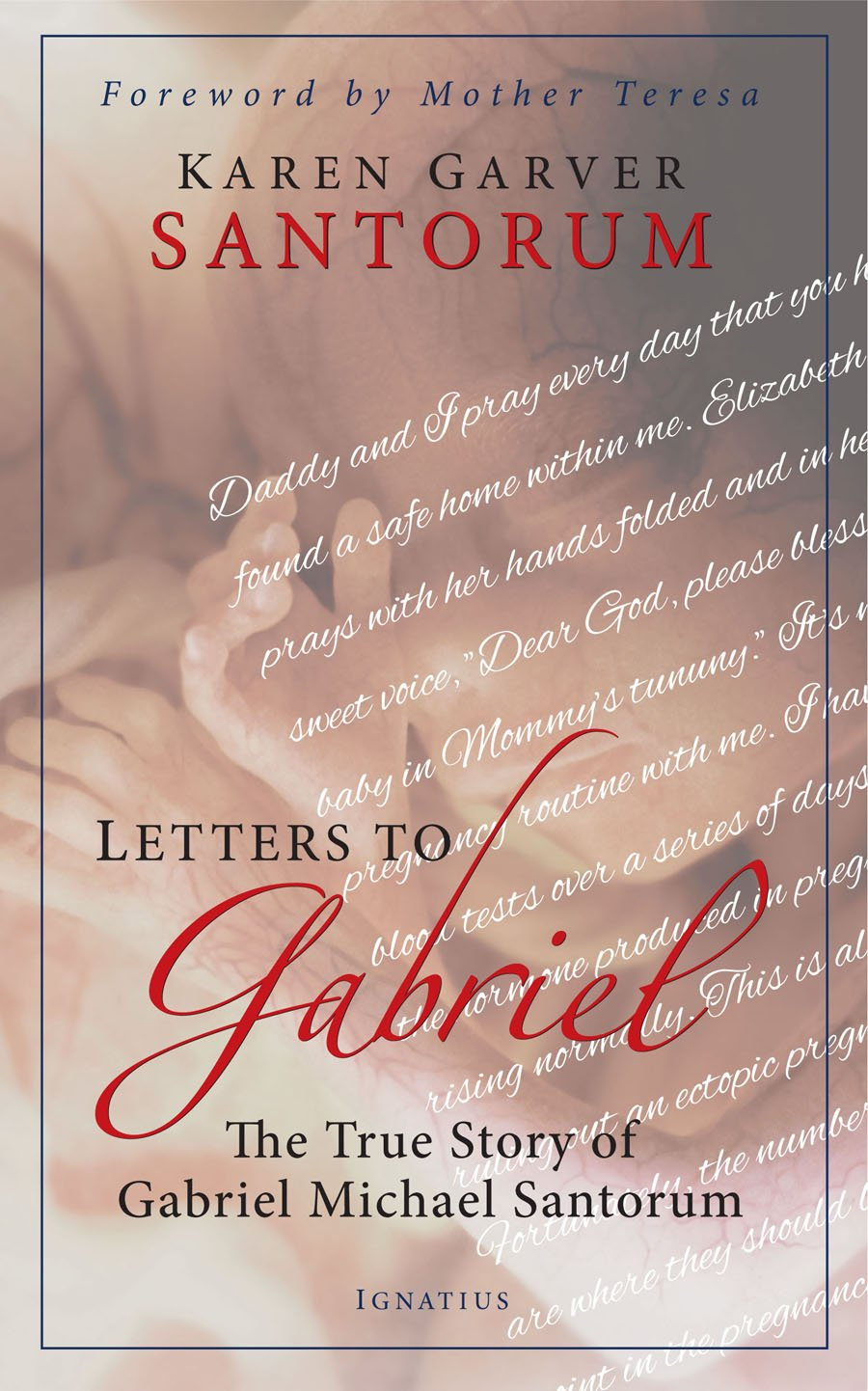 The Return of Gabriel: The Gabriel Letters, Book II ~More Advice to a Young Angel~