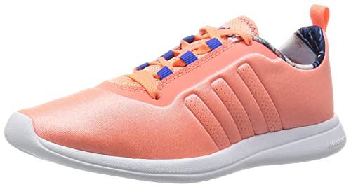 the best attitude 29225 0cd47 adidas Cloudfoam Pure W, Womens Trainers