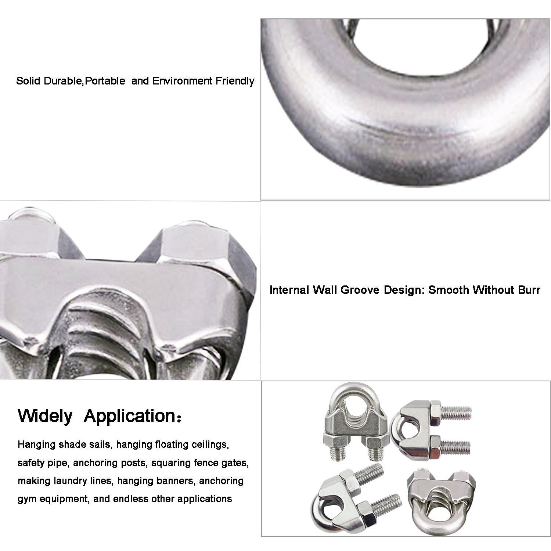 Satin Nickel Home Expressions Metal Cutlery//Utensil Tabletop Holder
