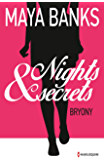 Bryony : T1 - Nights & Secrets